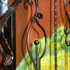 Гостиница 12 Месяцев интерьер отеля фото 2