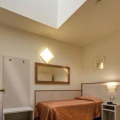 Отель Villa La Stella 2* Номер категории Эконом с различными типами кроватей фото 2