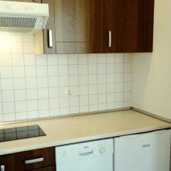 Отель Kamienica Zacisze Апартаменты фото 16