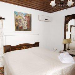 Collage House Hotel Стандартный номер с различными типами кроватей фото 3