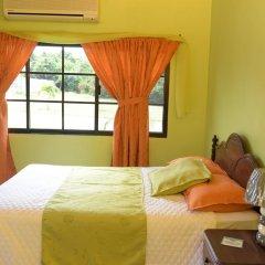 Hotel Villa de Ada Грасьяс комната для гостей фото 3