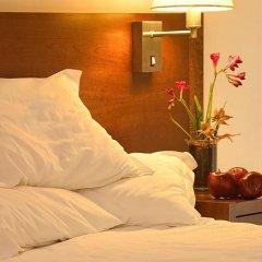 Hotel Travel Park Lisboa 3* Стандартный номер с различными типами кроватей фото 6