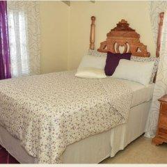 Отель Williams Guest House комната для гостей фото 5