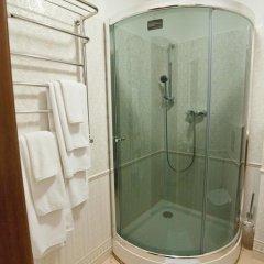 Гостевой Дом Inn Lviv 3* Стандартный номер с различными типами кроватей фото 20