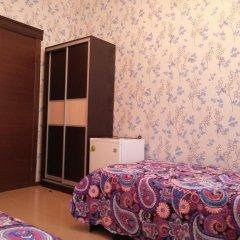 Гостиница Mini-Otel Garibaldi детские мероприятия