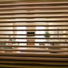 Апартаменты DOURO Apartments - S. Miguel сауна