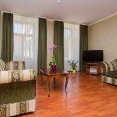 Отель GeorgHof Apartments Old Town Эстония, Таллин - отзывы, цены и фото номеров - забронировать отель GeorgHof Apartments Old Town онлайн помещение для мероприятий