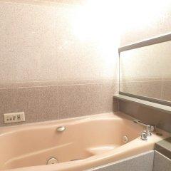 Hotel Times Inn 24 3* Стандартный номер с различными типами кроватей фото 5