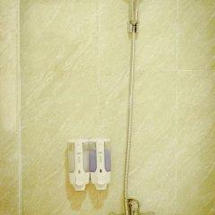 Ivy Hotel 3* Номер Делюкс с различными типами кроватей фото 4