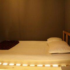 Mr.Comma Guesthouse - Hostel Стандартный номер с 2 отдельными кроватями (общая ванная комната) фото 3