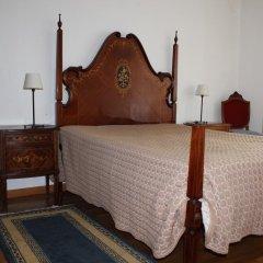 Отель Room São Dinis комната для гостей фото 5