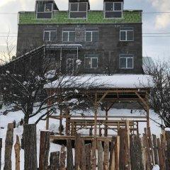 Отель Art Guesthouse Армения, Цахкадзор - отзывы, цены и фото номеров - забронировать отель Art Guesthouse онлайн фото 5