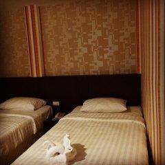 Отель Iraqi Residence 3* Улучшенный номер фото 4