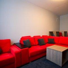 Гостиница ЭРА СПА 3* Люкс с различными типами кроватей фото 2