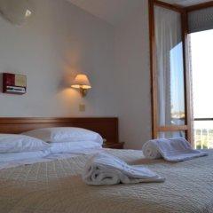 Hotel Universo 3* Стандартный номер фото 2