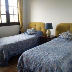 Отель Villa Pantanal in Golf Costa Brava комната для гостей фото 3