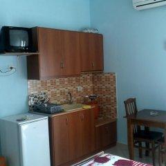 Отель Joni Apartments Албания, Ксамил - отзывы, цены и фото номеров - забронировать отель Joni Apartments онлайн в номере