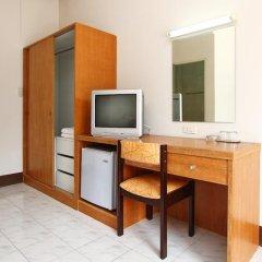 Отель Simon Place Паттайя удобства в номере