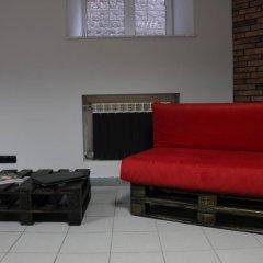 Good Dreams Hostel Стандартный номер с различными типами кроватей фото 8