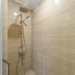 Гостиница Partner Guest House ванная фото 2