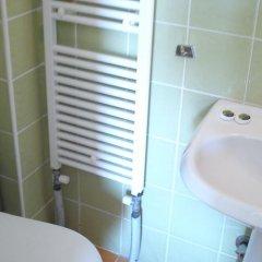 Hotel Colors ванная