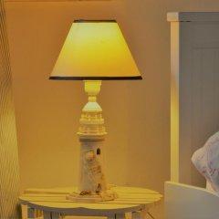Отель Poetto Apartment Италия, Кальяри - отзывы, цены и фото номеров - забронировать отель Poetto Apartment онлайн удобства в номере