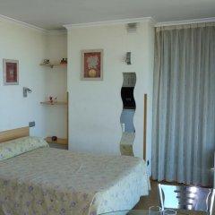 Отель Apartamentos Maradentro комната для гостей фото 3
