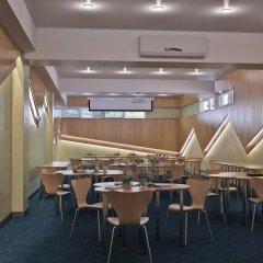 Отель Караван Кыргызстан, Каракол - отзывы, цены и фото номеров - забронировать отель Караван онлайн питание