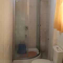 Отель Mikagn Hotel And Suites Нигерия, Ибадан - отзывы, цены и фото номеров - забронировать отель Mikagn Hotel And Suites онлайн ванная фото 2