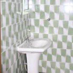 Alsevana Ayurvedic Tourist Hotel & Restaurant Стандартный номер с 2 отдельными кроватями фото 17