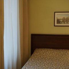 Гостиница Атлантика 3* Полулюкс с разными типами кроватей