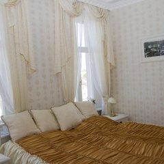 Отель Apartmán Nostalgia Чехия, Карловы Вары - отзывы, цены и фото номеров - забронировать отель Apartmán Nostalgia онлайн комната для гостей фото 3