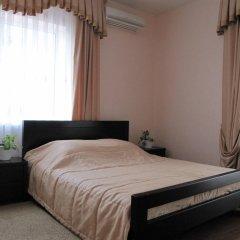 Гостиница Черное море комната для гостей