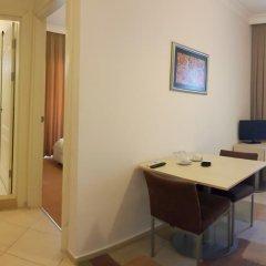 Kamer Suites & Hotel 3* Люкс фото 19