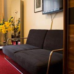 Hotel - Pension Dormium - Jasminka Rath 3* Стандартный номер фото 3