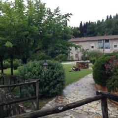 Отель Lady Frantoio Toscano Италия, Массароза - отзывы, цены и фото номеров - забронировать отель Lady Frantoio Toscano онлайн фото 7