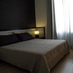 Hotel New York 3* Стандартный номер с различными типами кроватей фото 6