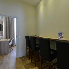Апартаменты Aurellia Apartments Вена удобства в номере