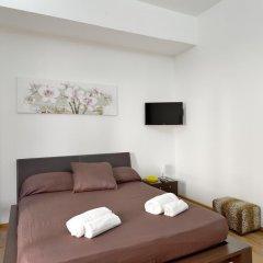 Отель B&B La Casa del Marchese Агридженто комната для гостей фото 5