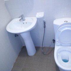 Ellitte Garden Hotel ванная