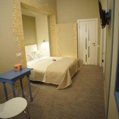 Family Residence Boutique Hotel 4* Стандартный номер с различными типами кроватей фото 7