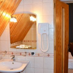 Agora Hotel 3* Стандартный номер с 2 отдельными кроватями