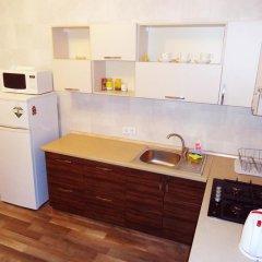 Апартаменты Afina Apartments в номере фото 2