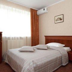 Гостиница Националь 3* Стандартный номер с различными типами кроватей