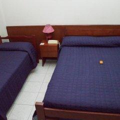 Hotel Riberas Сан-Николас-де-лос-Арройос детские мероприятия
