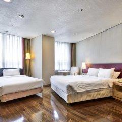 Отель Ramada Hotel and Suites Seoul Namdaemun Южная Корея, Сеул - 1 отзыв об отеле, цены и фото номеров - забронировать отель Ramada Hotel and Suites Seoul Namdaemun онлайн пляж
