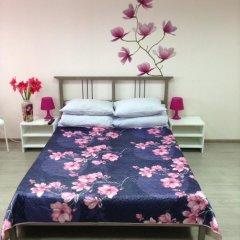 Наш Хостел Стандартный номер с различными типами кроватей фото 3