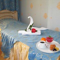 Alex Palace Mini Hotel Лоо в номере