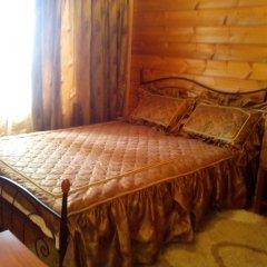 Отель Vigla Ias Ситония комната для гостей фото 3