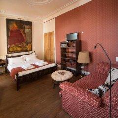Отель Bairro Rent Apartments Португалия, Лиссабон - отзывы, цены и фото номеров - забронировать отель Bairro Rent Apartments онлайн спа